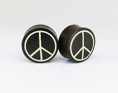 Peace Design - Bare Bones Organics