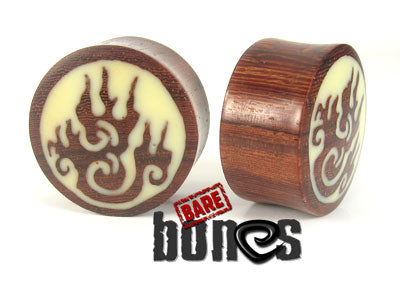 Eternal Fire Design - Bare Bones Organics