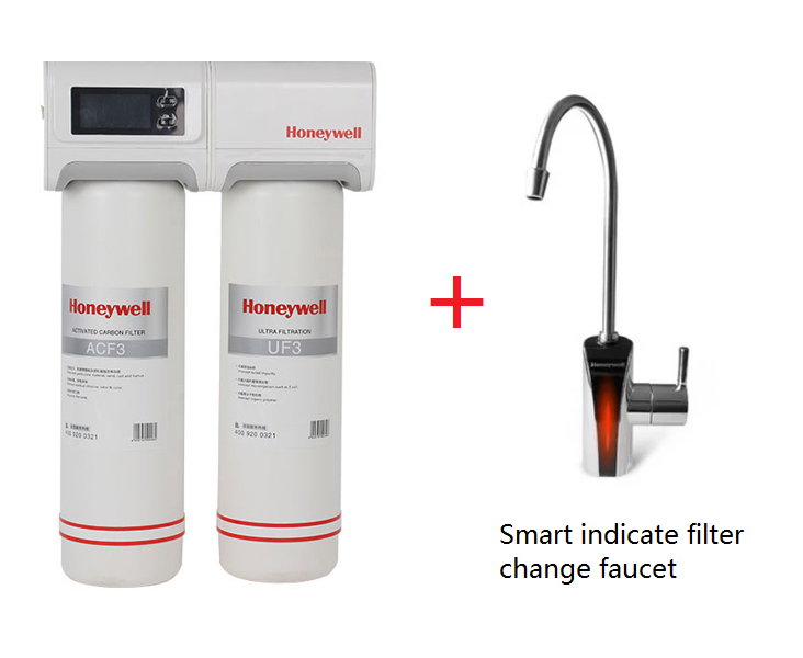 Honeywell Water Filter