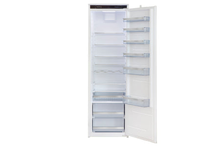 Foster Fully integrated upright refrigerators CNF 300 + CNG 250