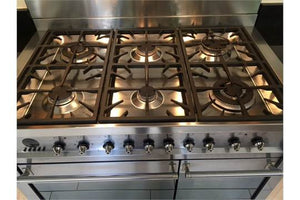 [cooker hood] - Appliances Online Sale