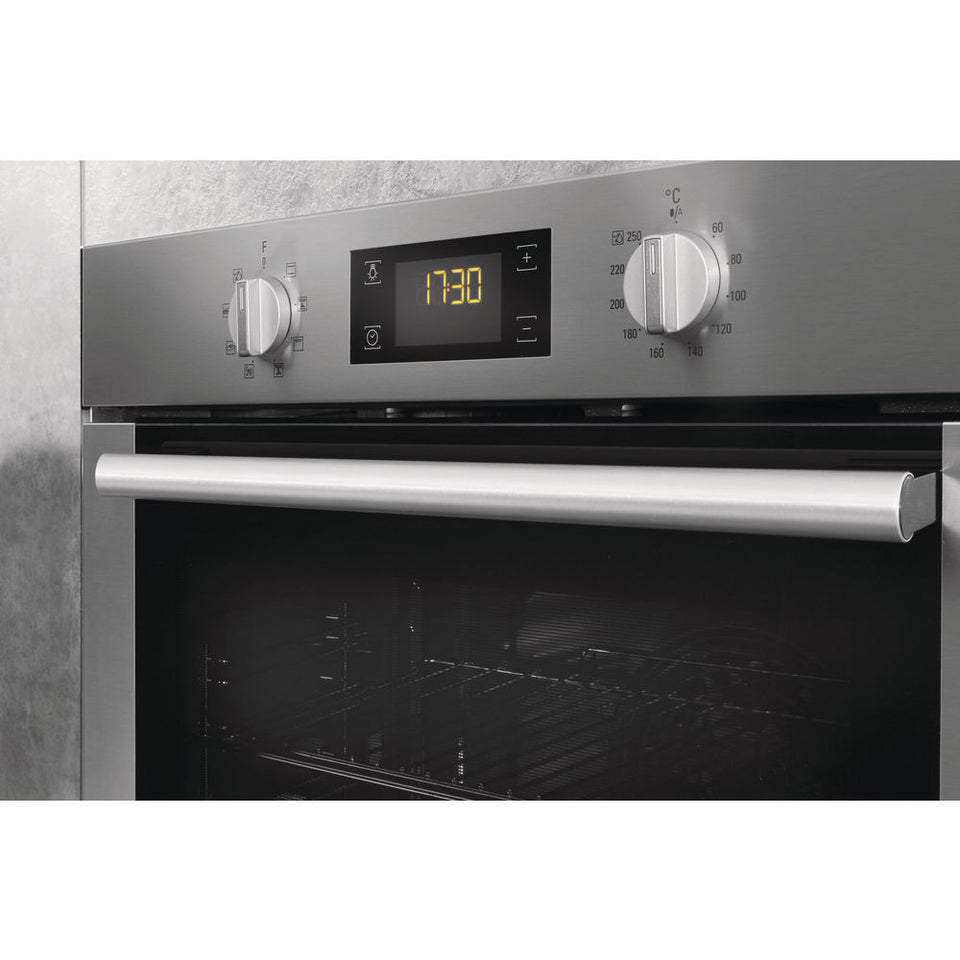 [Oven] - Appliances Online Sale