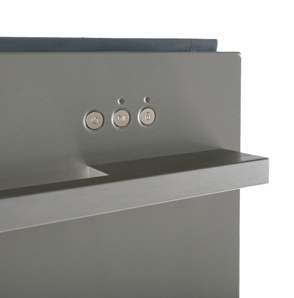 fisher and paykel dishdrawer user manual