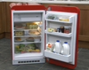 Smeg FAB10 50's Retro Style Fridge
