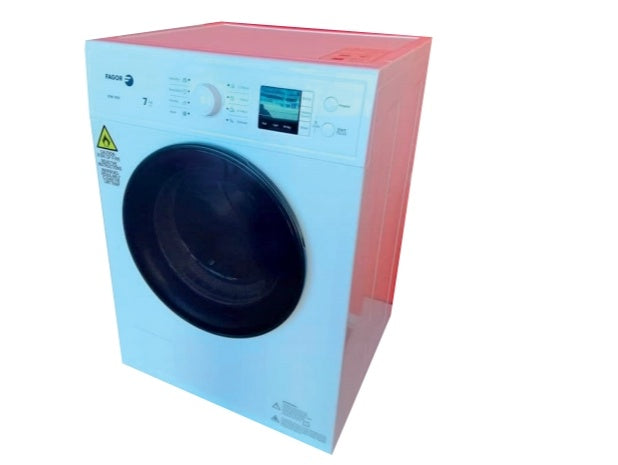 Fagor Tumble Dryer  SFM-70ST