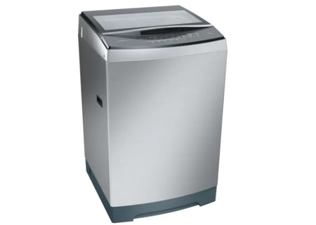 Bosch Serie | 4 10KG Top Load Washing Machine WOA104XOSG