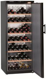 [wine chiller] - Appliances Online Sale