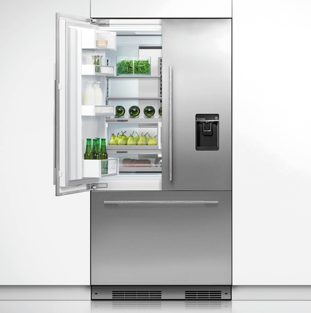 Fisher & Paykel ActiveSmart™ Fridge RS90AU1