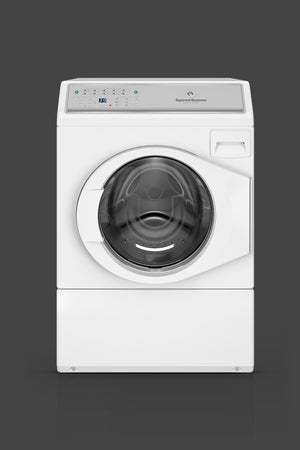 Speed Queen 10.5kg Front Load Washer AFNE9BSP303XN34