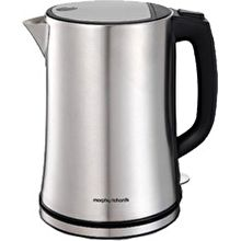 Morphy Richards 2L Stainless Steel Jug Kettle 102772