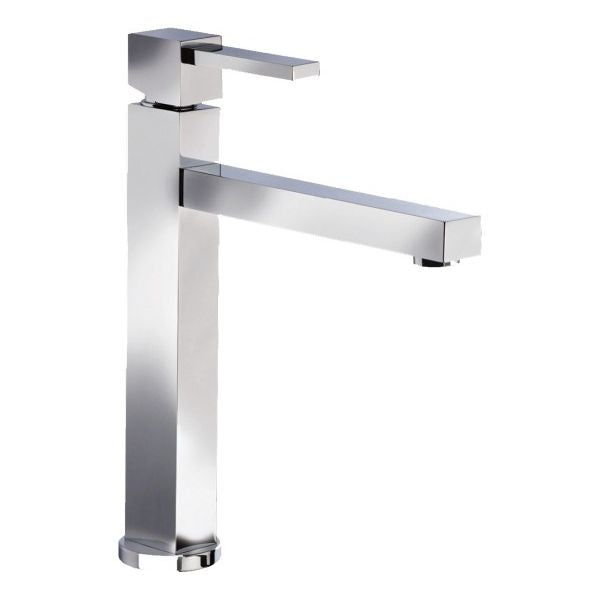 Smeg Basin Mixer MFQ8-IS