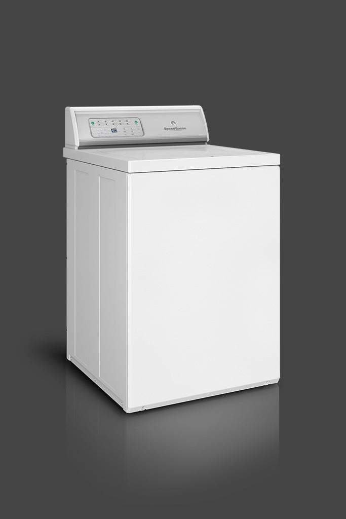 Speed Queen 10.5kg Top Load Washer AWME92SP303XW34