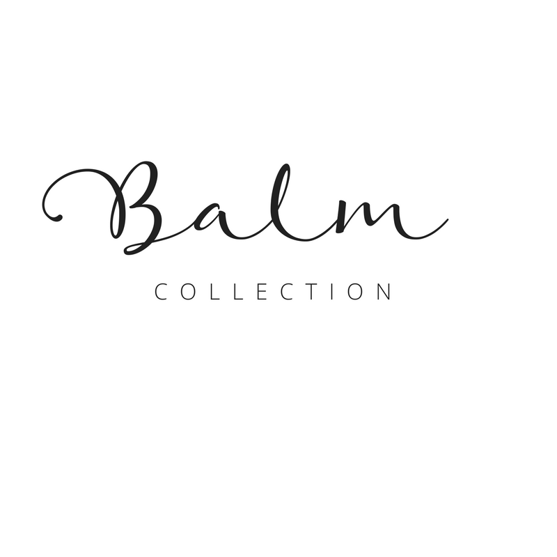 Balm Collection