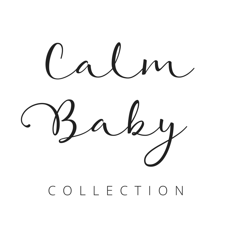 Calm Baby Collection