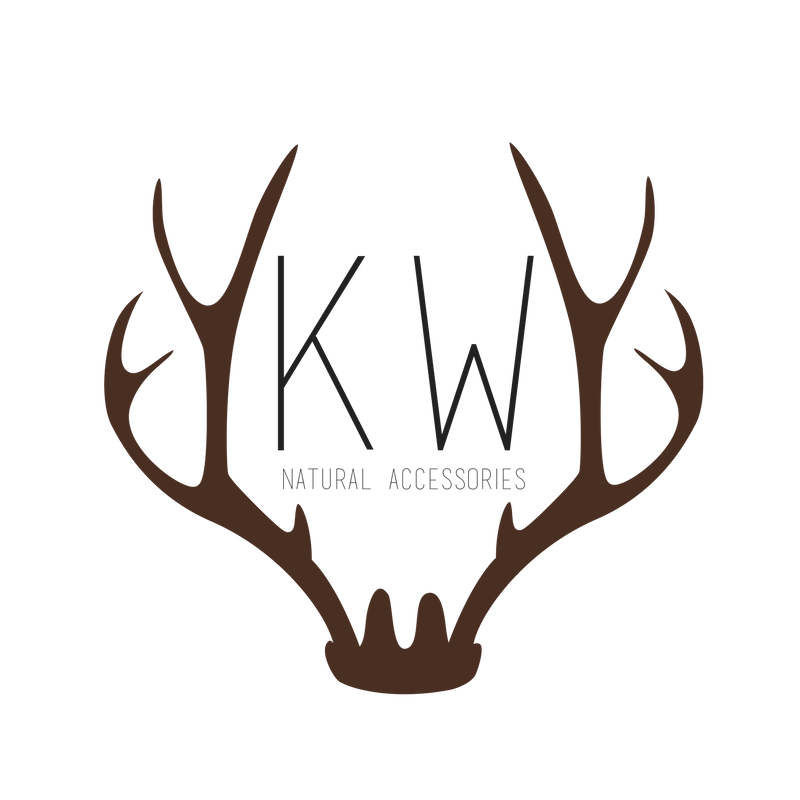 KW Natural Accessories