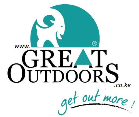 greatoutdoors.co.ke