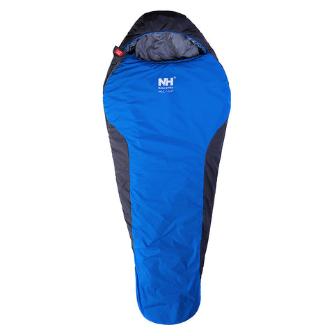 ML150 Mummy Sleeping bag