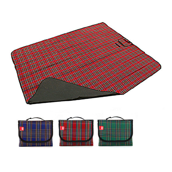 Ultralight Outdoor Picnic Mat