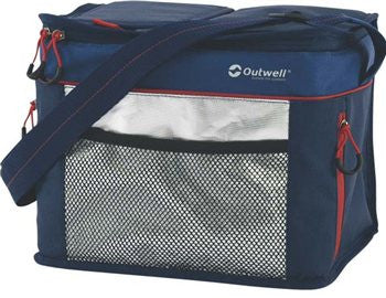 Outwell Shearwater M Coolbag picnic bag