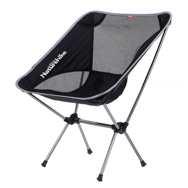 Folding Moonchair by Naturehike