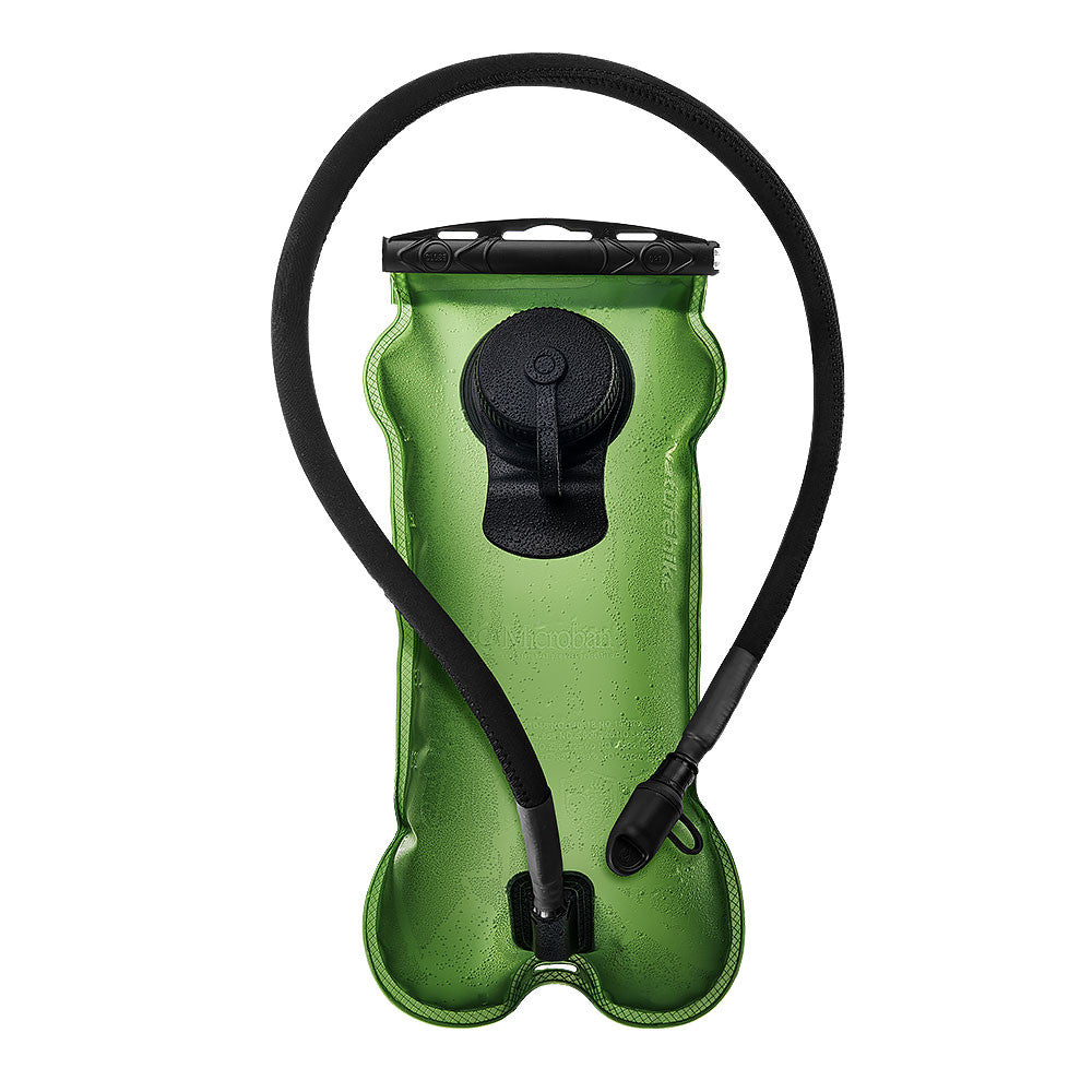 3.0L PEVA Antimicrobial Hydration Bladder