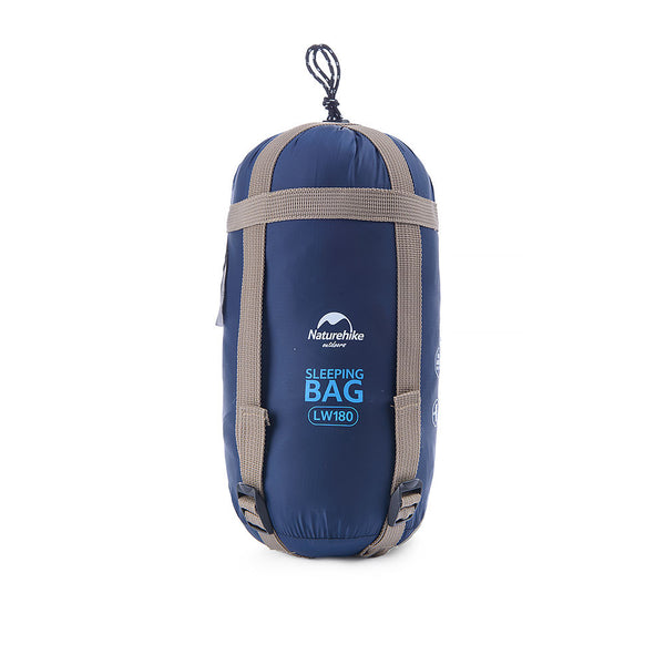 Mini Ultralight Sleeping bag LW180
