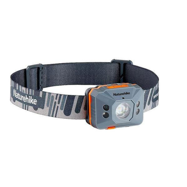 Reachargeable Naturehike LED Headlamp