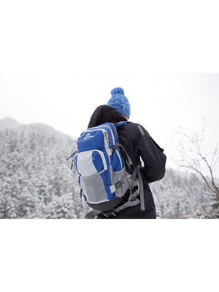 Oasis 1200 Hydration Backpack by Teton Sports