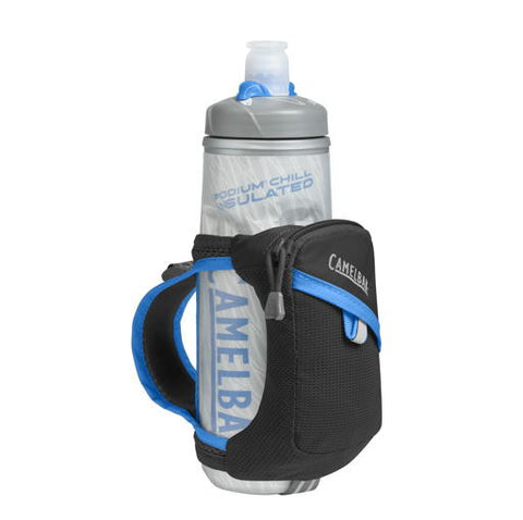Camelbak Quickgrip Chill water bottle