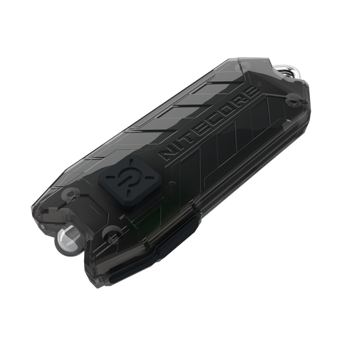 Nitecore Tube Keyring Flashlight