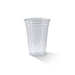 PET Clear Cup 475ml