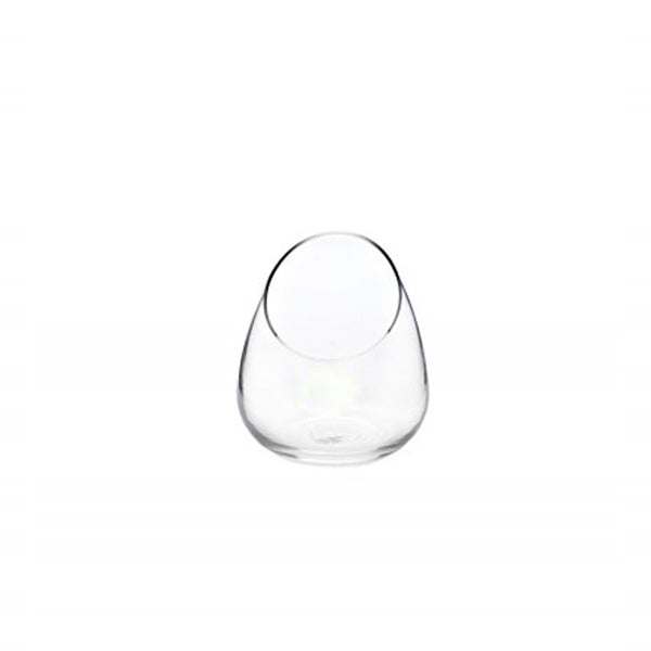 Glass Lolly Jar (N) - 800ml
