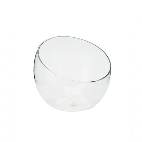 Glass Lolly Jar (R) - 4000ml