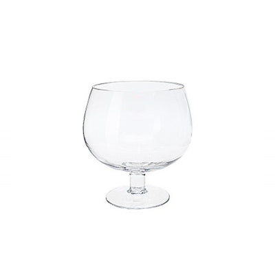 Glass Lolly Jar (L) - 1150ml