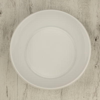 Serving Bowl - Round (Pack of 3)