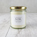 Peach Melba Candle - Lilydale Candle Co.