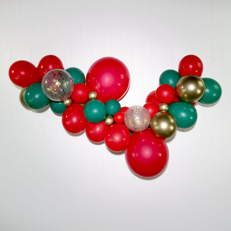 christmas-balloon-garland-kit