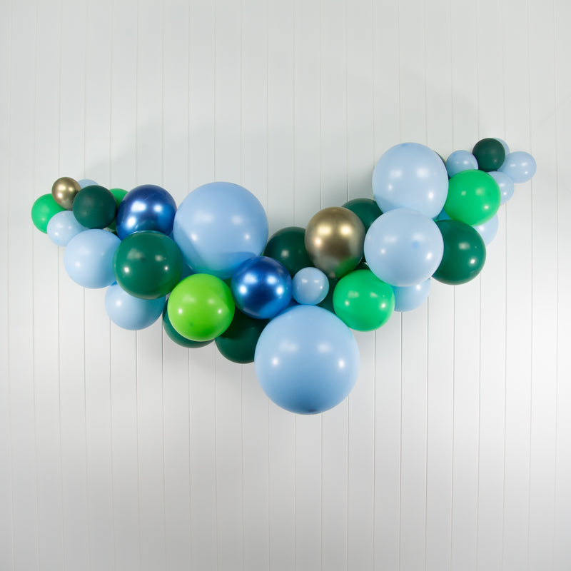 jungle-balloon-garland-kit