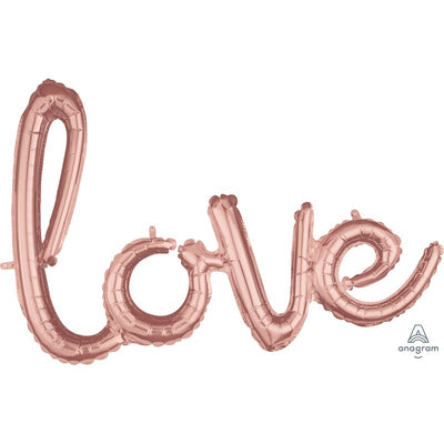 love-script-foil-balloon-rose-gold