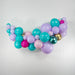 mermaid-balloon-garland-kit