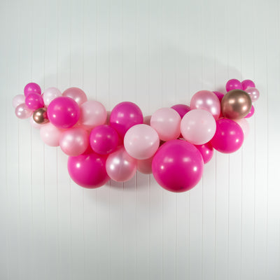 pink-balloon-garland-kit