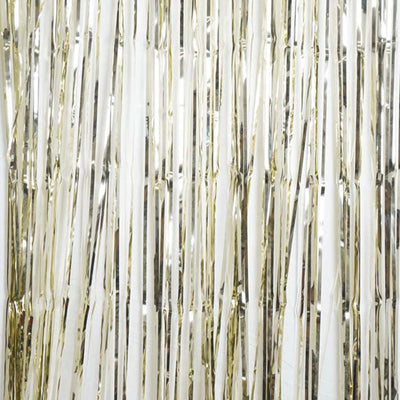 white-gold-curtain-backdrop