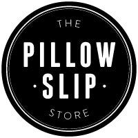 The Pillowslip Store