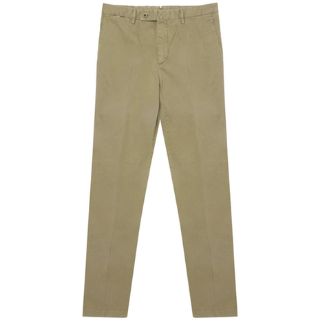 Military Sanderson Tailored Chino