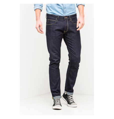Lee Luke Urban Dark Jean