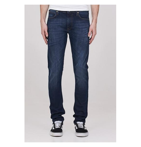 Lee Luke Authentic Jean