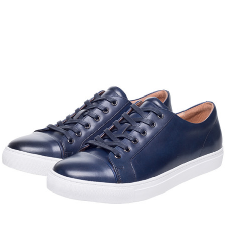 Halcyon Navy Trainer