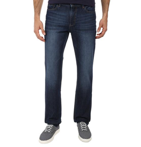 DL Nick Pebble Beach Jeans