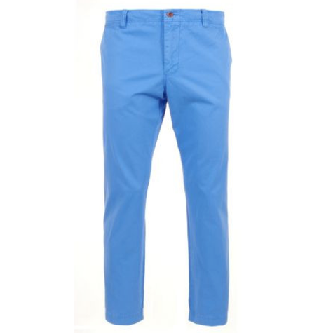 Pacific Blue Chino