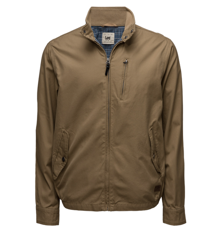Safari Harrington